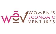 Women's Economic Ventures business loans review