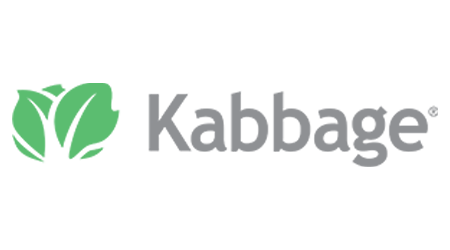 Kabbage Small Business Line of Credit