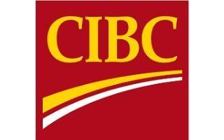 CIBC mortgage review