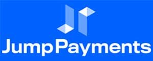 Jump Payments Car Loans