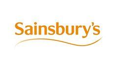 Sainsbury's pet insurance