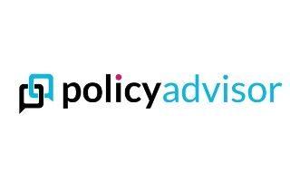PolicyAdvisor
