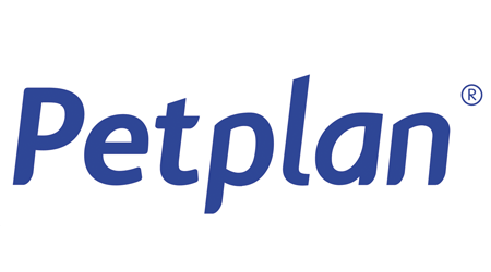 Petplan pet insurance review Oct 2020