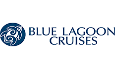 Blue Lagoon Cruises review