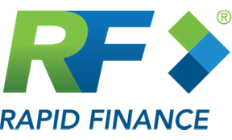 Rapid Finance business loans review