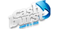 Cashburst payday loans