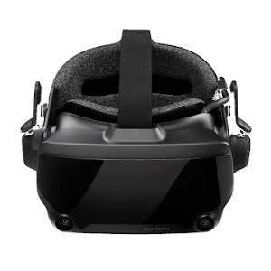 Compare Vr Headsets Vr Headsets For Half Life Alyx Finder
