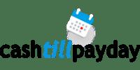 Cash Till Payday Short Term Loans