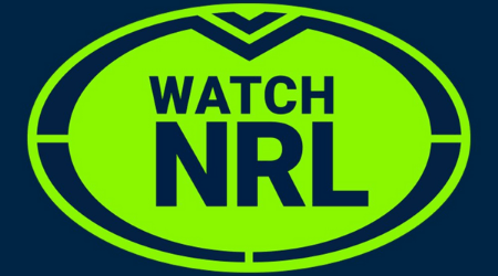 Watch NRL review: Product, price and features