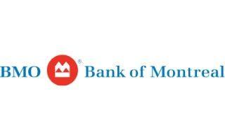 BMO U.S. Dollar Premium Rate Savings Account review