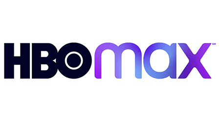 HBO Max review 2020: What we know so far
