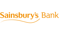 Sainsbury's Bank Low Balance Transfer Fee Credit Card Mastercard