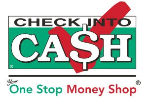Check Into Cash Payday Loan