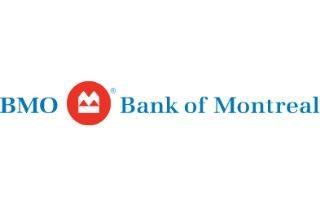 BMO Smart Saver Account Review