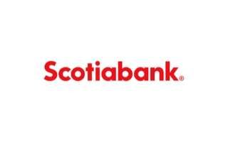 Scotiabank Money Master Savings Account Review
