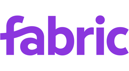 Fabric life insurance review 2021