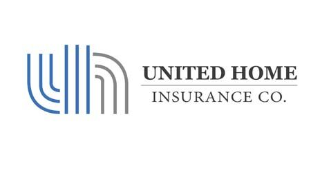 United Home Insurance Company (UHIC) review