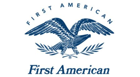 First American Property and Casualty Group home insurance review