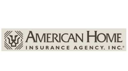 American Home Insurance Agency review
