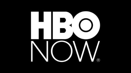 HBO Now review 2020: Product, price and features