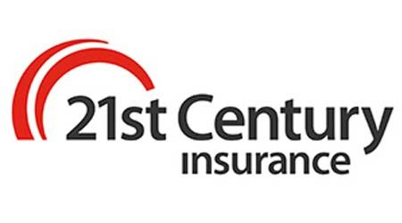 21st Century home insurance review