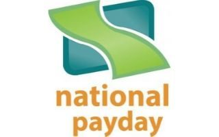 National Payday Loans