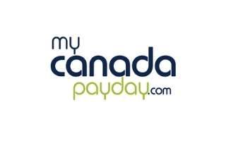 My Canada Payday Payday Loan