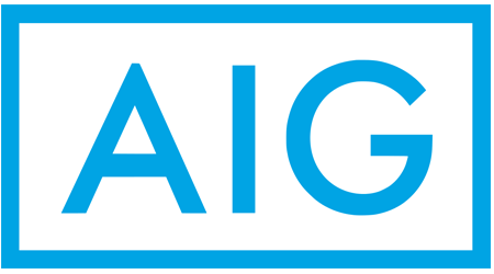 AIG business insurance review Jan 2021