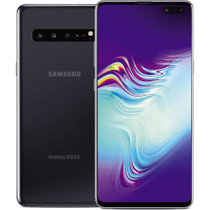 Samsung Galaxy S10 5G review: Features | Specifications | Pricing