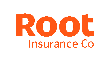 Root Car Insurance Aug 2020 Review Finder Com