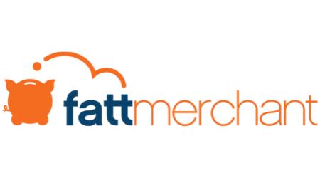 Fattmerchant review