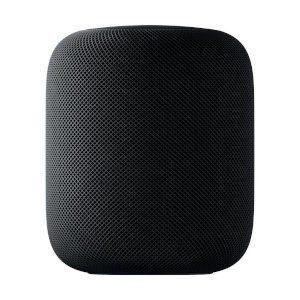 Apple HomePod review: Price, performance and features compared