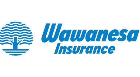 Wawanesa rental insurance review