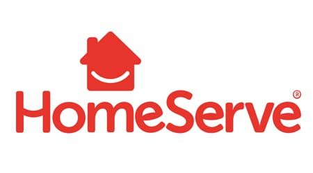 HomeServe home emergency repairs review