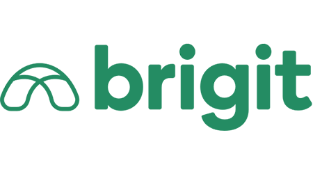 Brigit review