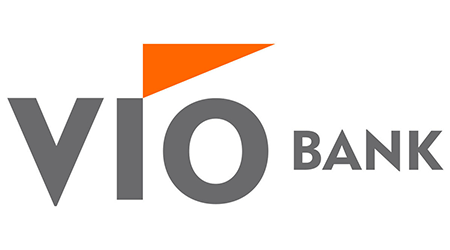 Vio Bank High Yield Online Savings account review