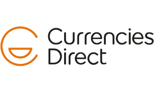 Currencies Direct international money transfers