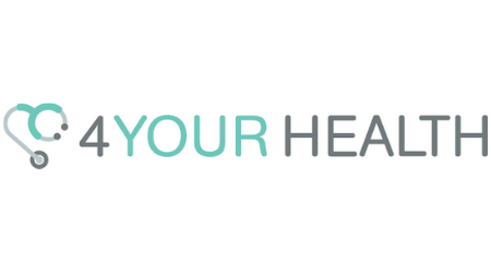 4 Your Health review