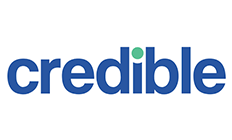 Credible Labs Inc. (Student Loan Platform)