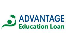 Advantage Education Loan student loan refinancing review