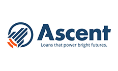 Ascent private student loans review