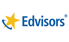 Edvisors Private Student Loan Marketplace