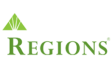 Regions Bank student loans review