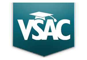 VSAC student loans review