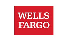 Wells Fargo student loan refinancing review