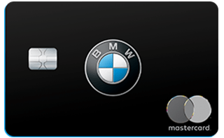 BMW Precision World Elite Mastercard® review