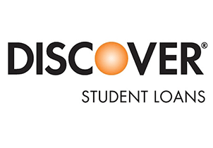 Discover student loan refinancing review