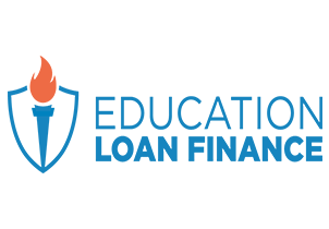 Education Loan Finance student loan refinancing review