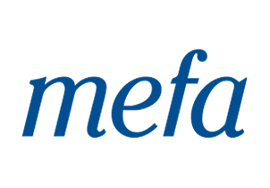MEFA private student loans review