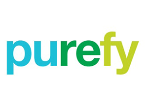 Purefy student loan refinancing review